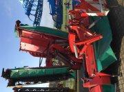 Kverneland 9 Meter 3636FT 5090MTBX-C Режущий аппарат
