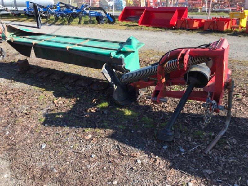 Mähwerk tipa Kverneland Faucheuse KT2632 Kverneland, Gebrauchtmaschine u LA SOUTERRAINE (Slika 1)