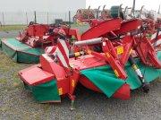 Mähwerk типа Kverneland GROUPE FAUCHE 6M, Gebrauchtmaschine в BEAUPREAU
