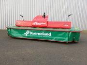 Kverneland TA 2832 FS Barre de coupe