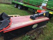 Kverneland Vicon Extra 440 H Режущий аппарат