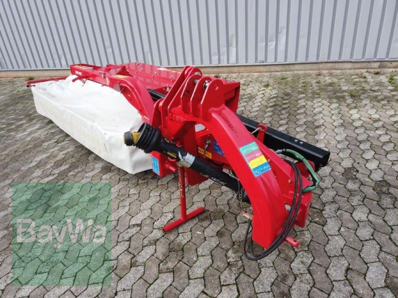 Mähwerk des Typs Lely 280 MC, Gebrauchtmaschine in Manching (Bild 9)