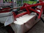 Lely Splendimo 320 F kaszaszerkezet