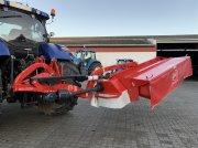 Mähwerk typu Lely Splendimo 320 MC UBRUGT! MED CRIMPER!, Gebrauchtmaschine v Aalestrup