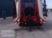 Mähwerk des Typs Lely Splendimo 900 M, Gebrauchtmaschine in Bad Wurzach