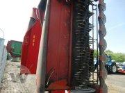 Lely SPLENDIMO 900 MC kaszaszerkezet