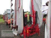 Mähwerk tip Lely Splendimo 900M, Gebrauchtmaschine in Bad Wildungen-Wega