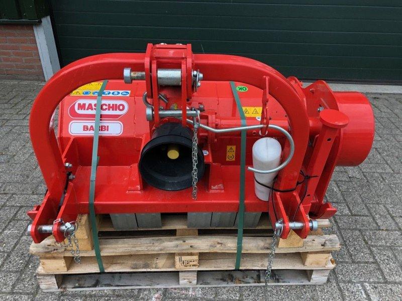 Mähwerk typu Maschio Barbi 100 klepelmaaier, Gebrauchtmaschine v Luttenberg (Obrázok 1)