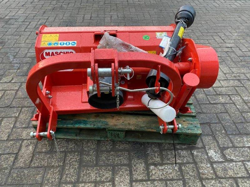 Mähwerk типа Maschio Barbi, Gebrauchtmaschine в Roosendaal (Фотография 1)