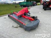Mähwerk des Typs Massey Ferguson DM 306 FP, Neumaschine in Kaisersesch