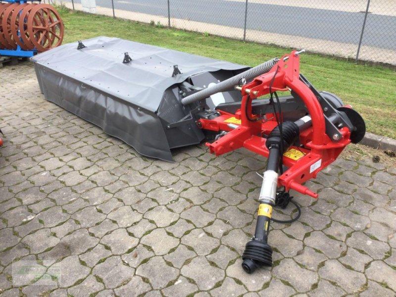Mähwerk des Typs Massey Ferguson DM 306-P, Neumaschine in Coppenbruegge (Bild 1)