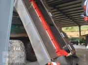 Mähwerk typu Massey Ferguson DM 367 tlv, Neumaschine v Konken