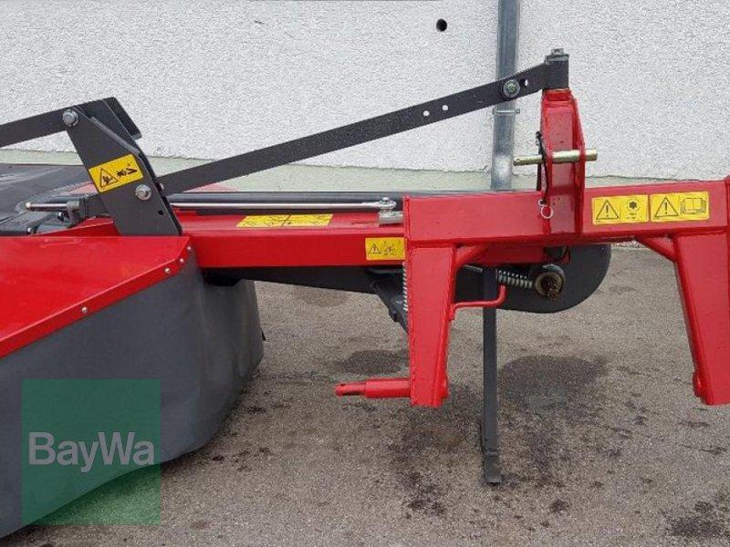 Mähwerk του τύπου Massey Ferguson M 182, Neumaschine σε Grassau (Φωτογραφία 6)