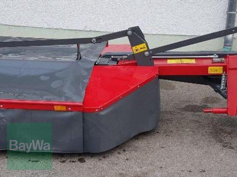 Mähwerk του τύπου Massey Ferguson M 182, Neumaschine σε Grassau (Φωτογραφία 5)
