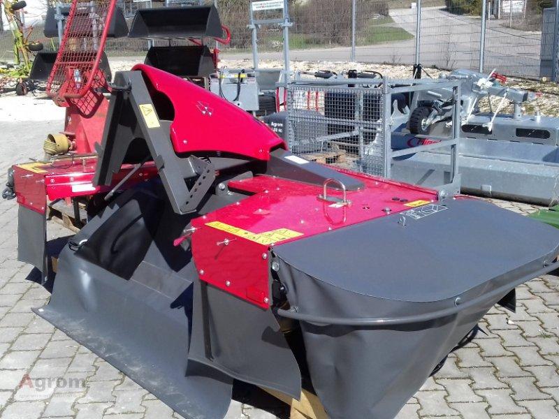 Mähwerk des Typs Massey Ferguson M 294 FP-V, Neumaschine in Münsingen (Bild 2)