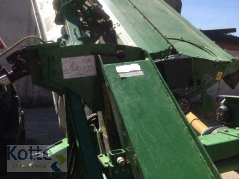 Mähwerk des Typs McHale Sonstiges, Gebrauchtmaschine in Rieste (Bild 4)