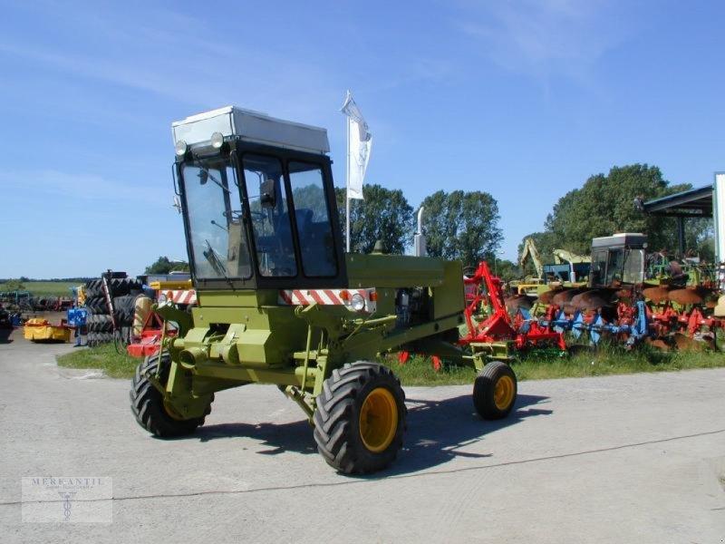 Mähwerk des Typs MDW-Fortschritt E 303, Gebrauchtmaschine in Pragsdorf (Bild 1)