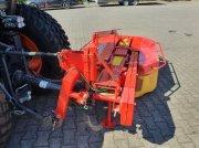 Mähwerk des Typs Menke KM136 Kreiselmähwerk, Gebrauchtmaschine in Olpe