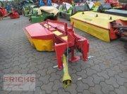 Mähwerk des Typs Menke TYP 166, Gebrauchtmaschine in Bockel - Gyhum