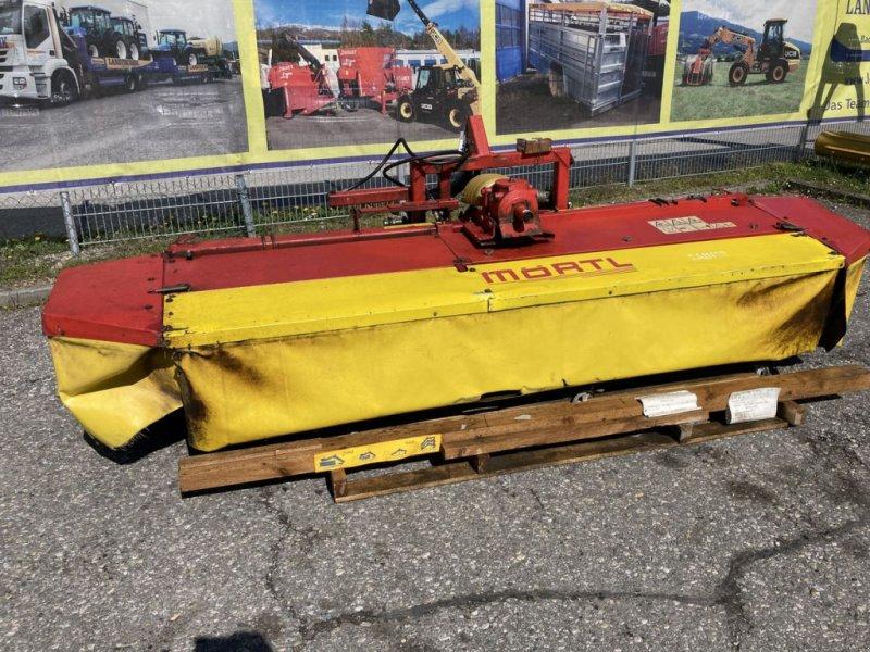 Mähwerk tip Mörtl FT 292, Gebrauchtmaschine in Villach (Poză 1)