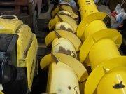 Mähwerk tip New Holland Einzugsschnecke, Gebrauchtmaschine in Ebern