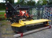 Mähwerk des Typs New Holland Kreiselmähwerk Disccutter 320, Neumaschine in Pfarrweisach