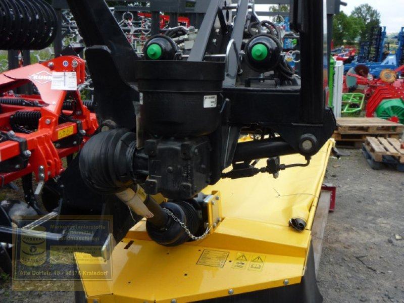 Mähwerk des Typs New Holland Kreiselmähwerk Disccutter 320, Neumaschine in Pfarrweisach (Bild 3)