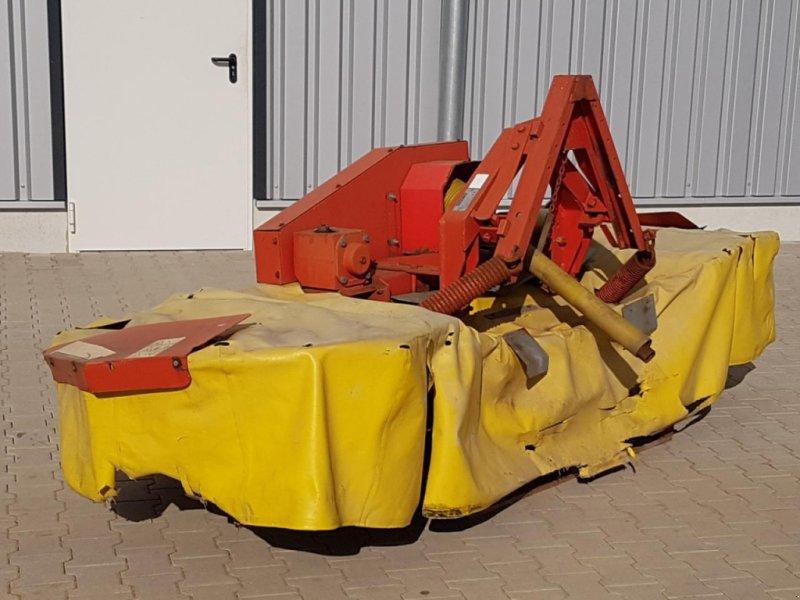 Mähwerk типа Niemeyer EU-D 260 Front, Gebrauchtmaschine в Emsbüren (Фотография 1)