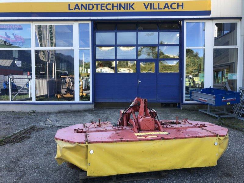 Mähwerk типа Niemeyer RC 301, Gebrauchtmaschine в Villach (Фотография 1)