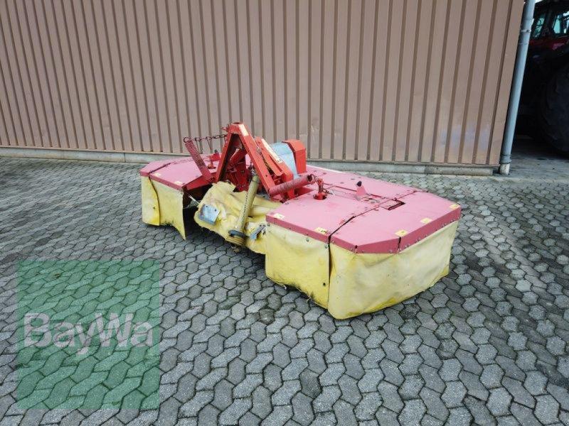Mähwerk des Typs Niemeyer RO 275 FB, Gebrauchtmaschine in Manching (Bild 1)