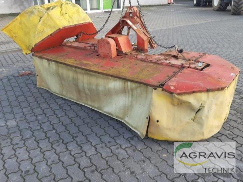 Mähwerk типа Niemeyer RO 301 FB, Gebrauchtmaschine в Calbe / Saale (Фотография 1)