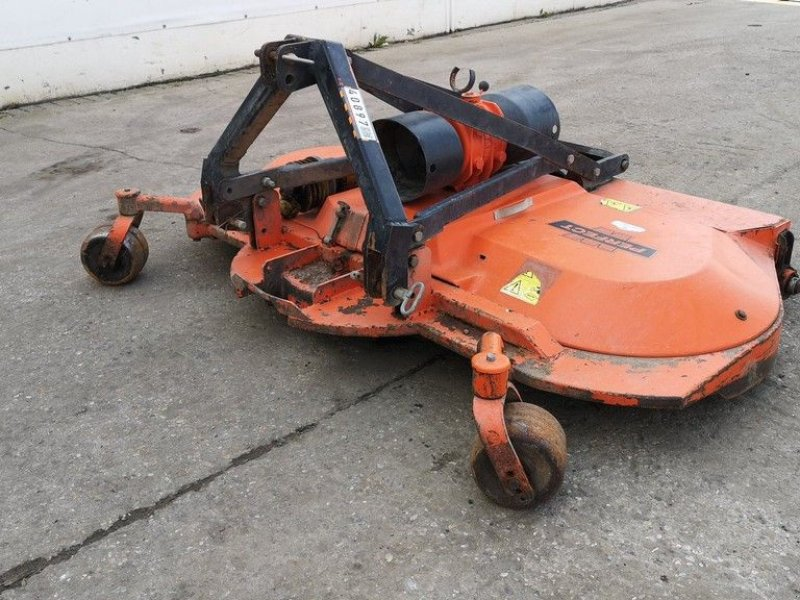 Mähwerk tip Perfect T200, Gebrauchtmaschine in Leende (Poză 1)
