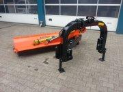 Mähwerk типа Perfect ZW210, Gebrauchtmaschine в Druten