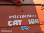 Pöttinger CAT 186 Mähwerk
