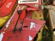 Pöttinger Cat. 270 Segadora de barra