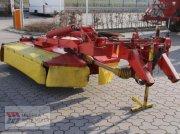Pöttinger EUROCAT 275 H Mähwerk