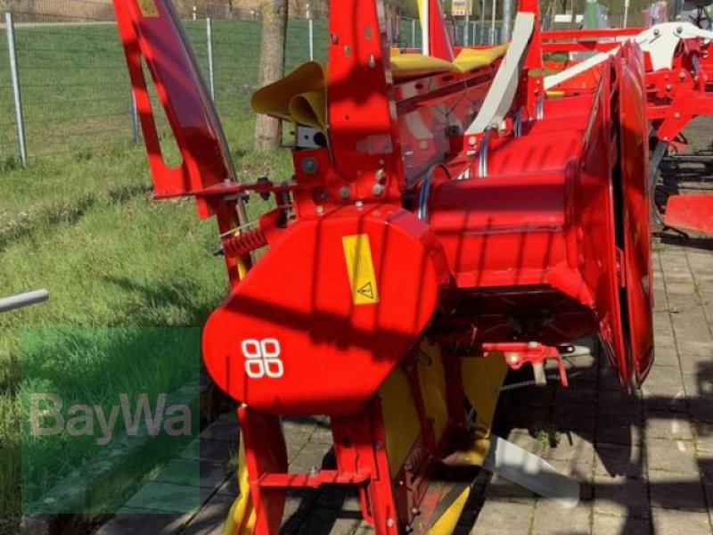 Mähwerk des Typs Pöttinger EUROCAT 311 CLASSIC TROMMELMÄH, Neumaschine in St.Wolfgang (Bild 6)