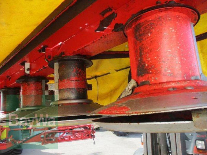 Mähwerk του τύπου Pöttinger EUROCAT 316  #313, Gebrauchtmaschine σε Schönau b.Tuntenhausen (Φωτογραφία 6)