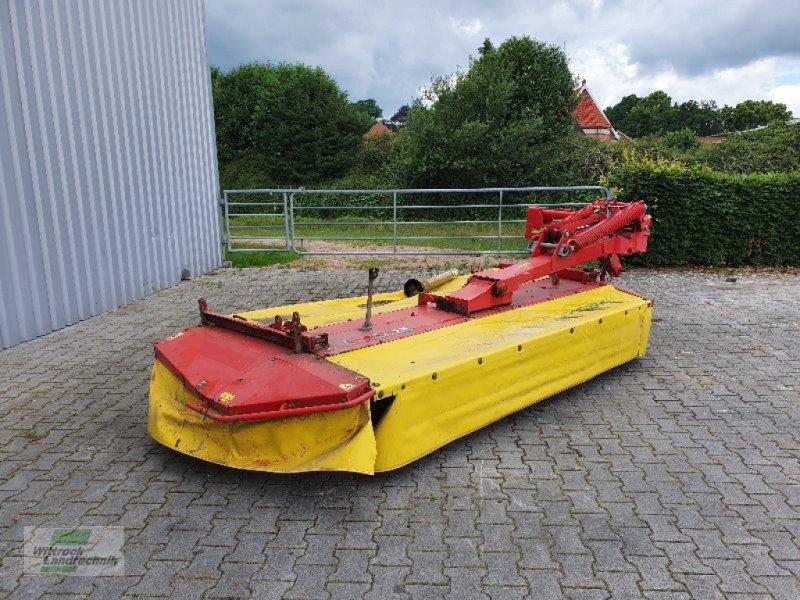 Mähwerk des Typs Pöttinger Eurocut 315 H, Gebrauchtmaschine in Rhede / Brual (Bild 6)
