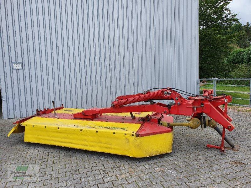 Mähwerk des Typs Pöttinger Eurocut 315 H, Gebrauchtmaschine in Rhede / Brual (Bild 1)