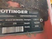 Mähwerk tip Pöttinger Faucheuse NOVACAT 306F ALPHA MOTION Pöttinger, Gebrauchtmaschine in roynac