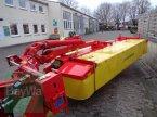 Mähwerk des Typs Pöttinger GEBR. NOVACAT 305 H  #175 in Rennertshofen