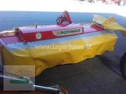 Mähwerk a típus Pöttinger NOVA-ALPIN 301 T, Gebrauchtmaschine ekkor: Gleisdorf