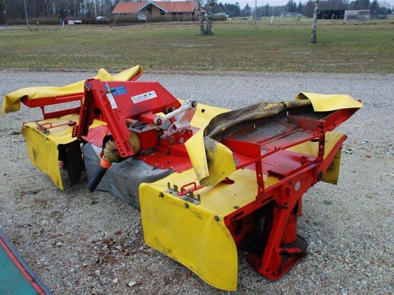 Mähwerk a típus Pöttinger nova cat 305, Gebrauchtmaschine ekkor: Grindsted (Kép 1)