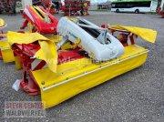 Mähwerk a típus Pöttinger NOVACAT 301 ALPHA MOTION MASTER, Vorführmaschine ekkor: Gmünd