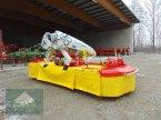 Mähwerk des Typs Pöttinger NOVACAT 301 ALPHA MOTION MASTER in Hofkirchen