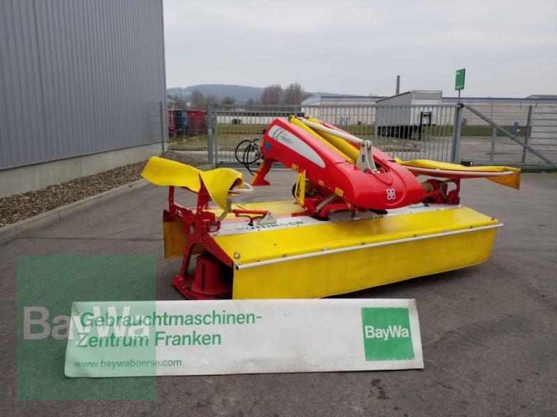 Mähwerk des Typs Pöttinger NOVACAT 301 ALPHA-MOTION, Gebrauchtmaschine in Bamberg (Bild 1)