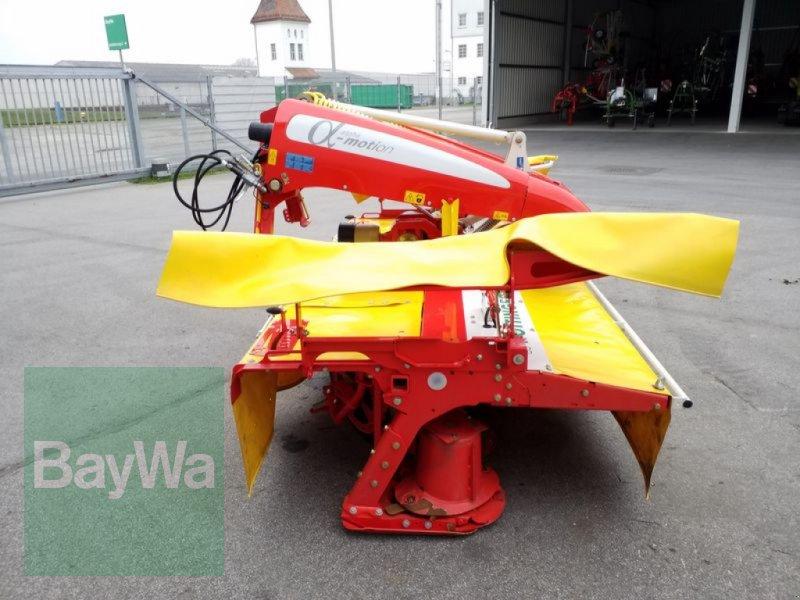 Mähwerk des Typs Pöttinger NOVACAT 301 ALPHA-MOTION, Gebrauchtmaschine in Bamberg (Bild 2)