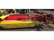 Mähwerk tip Pöttinger NOVACAT 302 ED, Gebrauchtmaschine in VESOUL