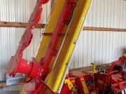 Mähwerk des Typs Pöttinger Novacat 302, Neumaschine in Waldsassen